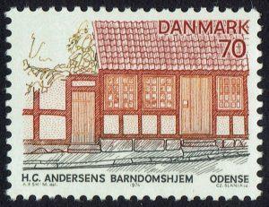 1974-hca-barndomshjem