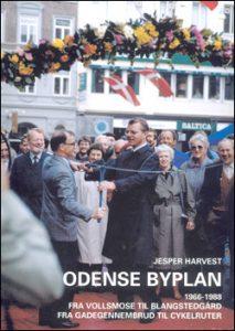 odense_byplan